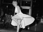 Легендарное «улетающее» платье Мэрилин Монро продано за $4,6 млн