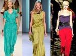 Ягодная одежда – новый тренд этого лета