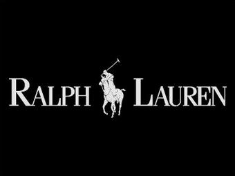 Ralph Lauren меняет форму для Уимблдона