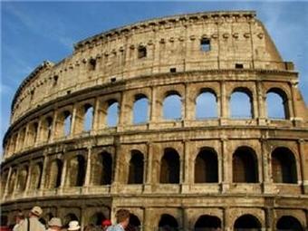 Пять причин посетить Италию