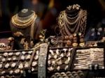 В Индии растет спрос на стильную бижутерию