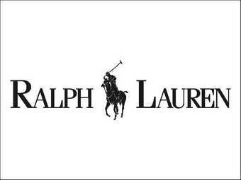 Современная мужская мода от Ralph Lauren