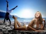 14 мелочей, которые помогут похудеть