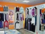 Модные тенденции 2013: деловой стиль диктует правила