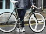 Российские велосипедисты будут одеваться у H&M