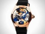 Копии швейцарских часов: превосходное качество и доступная цена