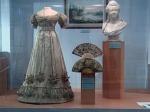 В Москве открылась бесплатная выставка моды и стиля Российской империи