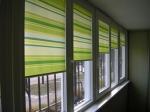 Какие шторы лучше сберегут покой и сон?