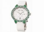 Новая коллекция часов от Ulysse Nardin для прекрасных дам