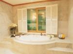 Ремонт в ванной: на что обратить внимание