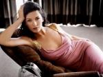 Как похудеть после родов: секреты голливудских мам