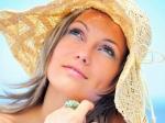 5 приемов макияжа для нежного летнего образа