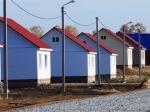 Строительство своего дома: на что обращать внимание?