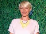 Уход за волосами: любимые средства российских знаменитостей