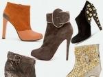 «Мила»: российским обувщикам есть чем гордиться