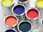 Эмали и краски: ремонт «на отлично»