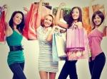 Одежда от мировых брендов через интернет