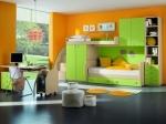 Мебель на заказ: красиво и качественно