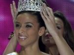 Титул Мисс Франция в этом году достался темнокожей претендентке