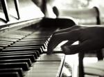 Ресторан с живой музыкой: романтическое свидание