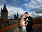 Свадьба за границей: настоящее торжество