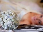 Букет невесты: последний штрих к роскошному образу