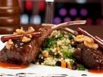 Во Франции придумали замену фотографиям еды в соцсетях