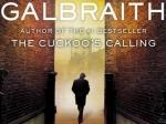 Новый роман Роберта Гэлбрейта «Шелкопряд» появится в продаже в июне