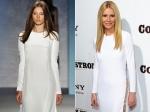 Летом 2011 надо носить белый цвет
