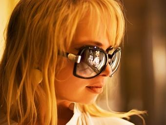 Как подобрать очки на лето