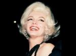 Серёжки Мэрилин Монро проданы почти за $200 тыс.