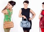 Элегантная женская сумка: последний штрих к образу