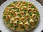 Рецепты салатов на День Рождения и другие праздники — огромный выбор