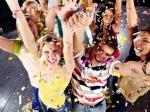 Как встретить Новый год необычно и оригинально