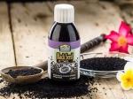 Масло чёрного тмина: отличное решение для красивой кожи