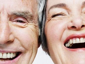 Протезирование зубов может позволить каждый