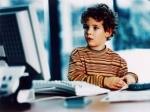 Развивающие компьютерные игры для детей: доступно и интересно