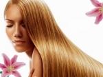 Профессиональная косметика: помощь для красивой кожи