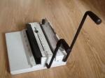 Брошюровщики — современная техника для офиса