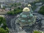 Болгария: незабываемый отдых в Софии