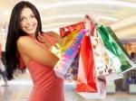 Промокоды Lamoda: купи одежду со скидкой