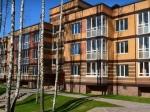Est-a-Tet: современные новостройки в Москве и МО