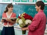 Доставка цветов: отличный способ выразить чувства