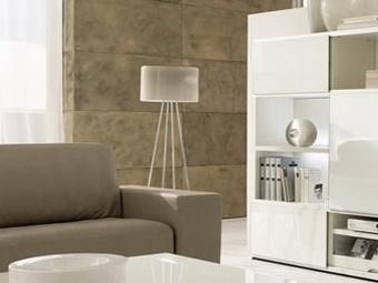 Мебель на заказ: возможность реализовать интерьерные пожелания