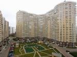 Квартира в Москве: выгодное приобретение