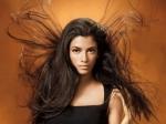 Как справиться с непослушными волосами