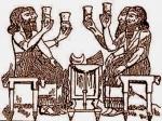 Что мы знаем об истории алкоголя и как найти его ночью в столице?