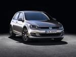 Volkswagen Golf назван автомобилем года вЯпонии