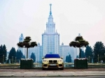 Цены подскочили еще на2— BMW опять дорожает