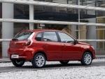 Datsun mi-Do начали выпускать вТольятти